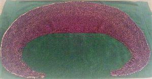free shawl knitting patterns