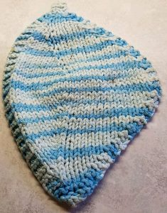 One of These 11 Free Coaster Knitting Patterns Would Make ...