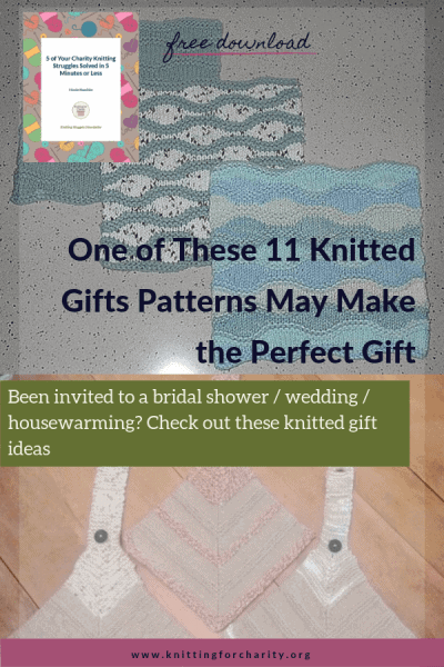 Free Knitting Patterns Archives - Page 12 of 25 - Knitting