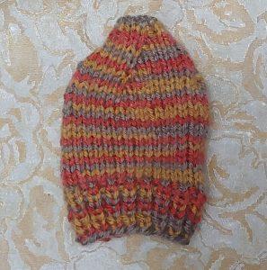 Easy To Memorize Blanket Amp Hat Knitting Patterns Great